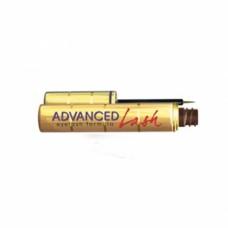 Кондиционер для ресниц серии «Advanced Lash» 3 мл