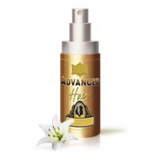 Advanced Hair Tonic Intensive Тоник для роста волос интенсивного действия  , 40 мл