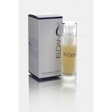 Лифтинг-сыворотка 24 часа Premium biothox time ELDAN