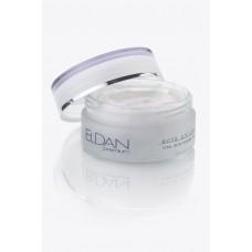 Интенсивный крем ECTA 40+ ELDAN