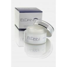 Ночной крем Premium cellular shock ELDAN