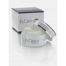 Лифтинг крем Premium biothox time ELDAN