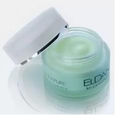 Очищающий крем для проблемной кожи