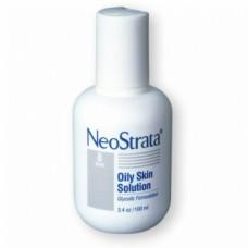 NeoStrata Oily Skin Solution лосьон для ухода за жирной кожей, 100 мл