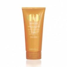 Keenwell Sun Hydrating Balm Emulsion Увлажняющая бальзам-эмульсия, 150 мл