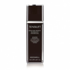 Keenwell Tensilift Serum Multitensor Reafirmante Antiarrugas Мультилифтинговая сыворотка против морщин, 40 мл