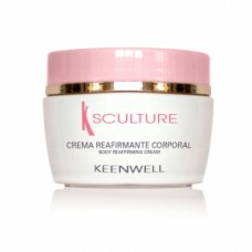 Keenwell Sculture Body Reaffirming Cream Лифтинг-крем, 200 мл
