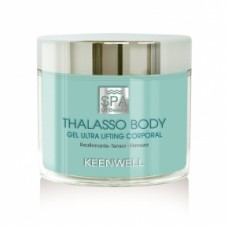 Keenwell Thalasso Body Gel Ultra-Lifting Corporal Гель ультра-лифтинг для тела, 270 мл