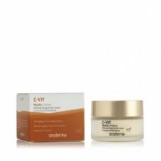 Sesderma C-Vit Crema Facial Hidratante Крем увлажняющий, 50 мл