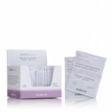 Sesderma Silkses monodose Протектор увлажняющий стерильный