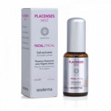 Sesderma Placenses Mist Мист, 12 мл